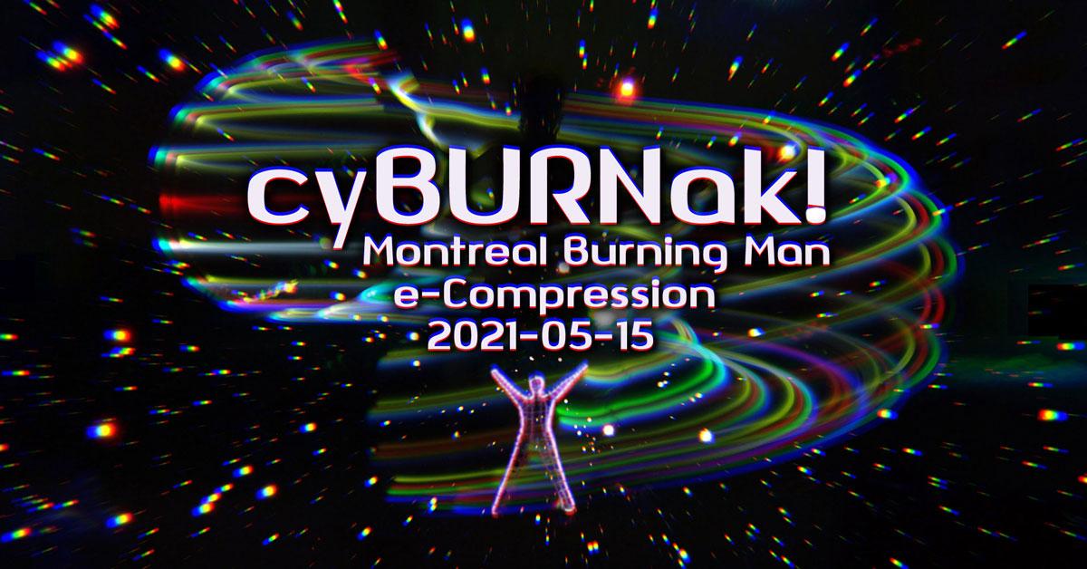 cyBURNak_2021